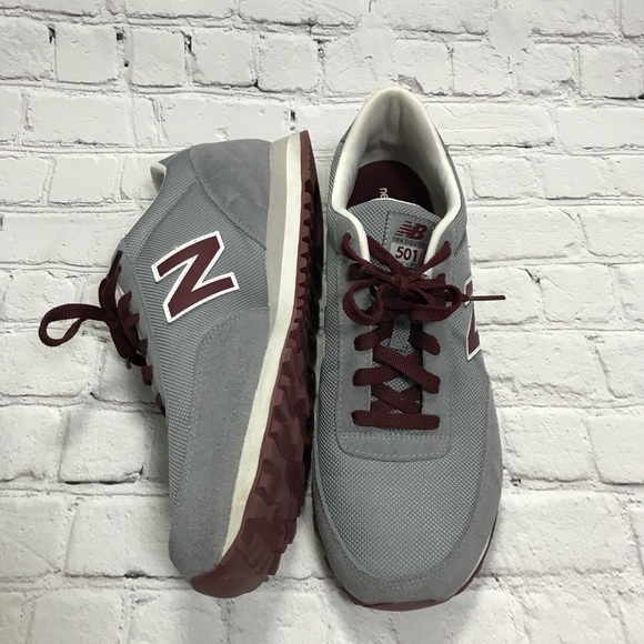 mens new balance shoes 10.5 4ever21 boutique clothing